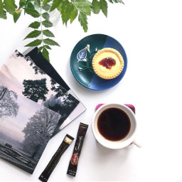 freetoedit blackcoffee coffeeaddict coffee