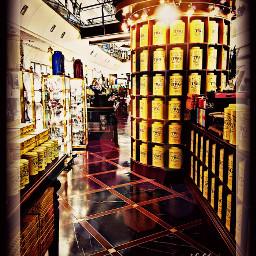 rawphoto twg teashop varieties branded