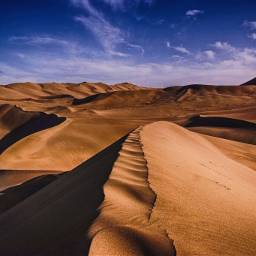 freetoedit landscape nature photography desert