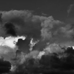 minimal dailyinspiration clouds blackandwhite photography freetoedit