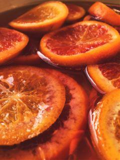 freetoedit oranges background colors