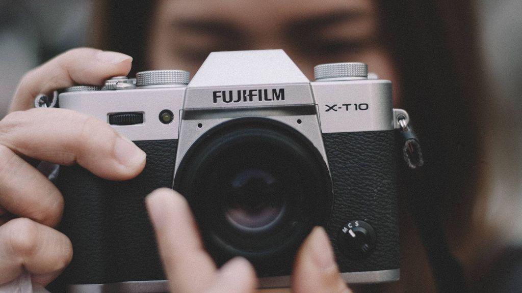 #fuji #camera #japan