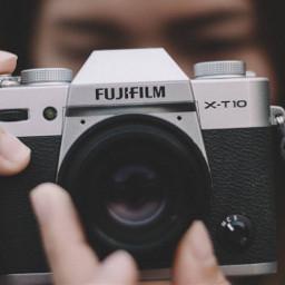 fuji camera japan
